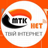 МТКНЕТ